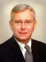 Profile image of Ralph VanKeulen