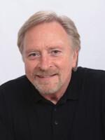 Profile image of Pastor John Lestock