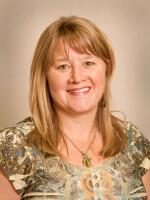 Profile image of Cindy Halunen