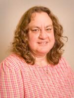 Profile image of Kathy Jeska