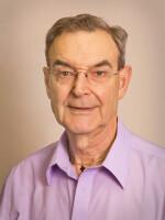 Profile image of Pastor Bob Bipes