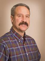Profile image of Tim Beyer
