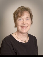 Profile image of Sonja McGill