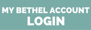 my bethel account login