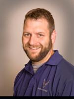 Profile image of Pastor Ladd Sonnenberg