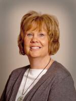 Profile image of Carole DeJardin