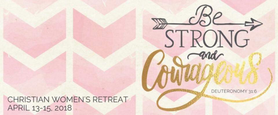 Journey Christian Women's Retreat