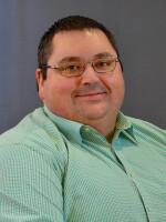 Profile image of Marty Oian