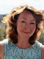 Profile image of Mary Finnegan