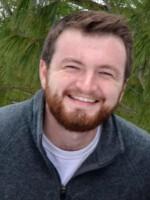 Profile image of Jake Summerville
