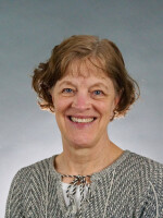 Profile image of Jill Nasvik