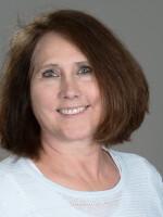 Profile image of Jean Johnson