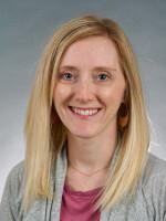 Profile image of Lacey Nolan