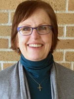 Profile image of Patti Thacker