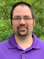 Profile image of Matt Aubart
