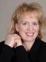 Profile image of Juli Hilding
