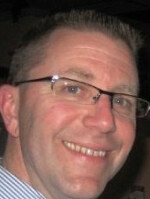 Profile image of Craig Koehnen