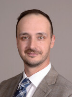 Profile image of Matt Wolf
