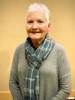 Profile image of Linda Williams-Tuenge