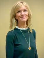 Profile image of Andrea Herzan
