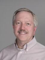 Profile image of Tim Rutten