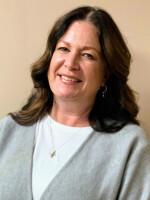 Profile image of Tammy Huberty