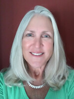 Profile image of Gwen Cossin