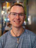 Profile image of Jacob Berg