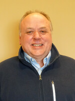 Profile image of Jon Hilding