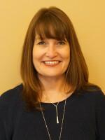 Profile image of Lori Head