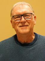 Profile image of Dan Roeglin