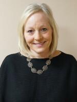 Profile image of Susan  Richards
