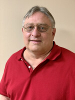 Profile image of John  Lischewski